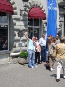 2007-003
