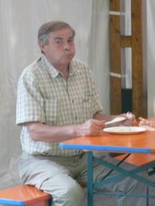 2009-sommerfest-219