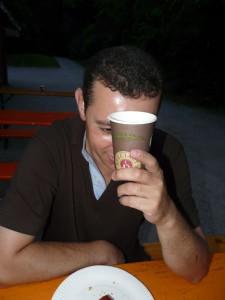 2009-sommerfest-246
