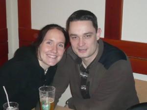 2009-winterfest-006
