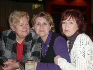 2009-winterfest-007