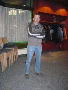 2009-winterfest-012