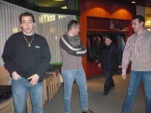 2009-winterfest-013