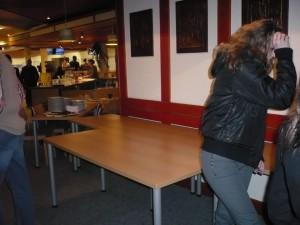 2009-winterfest-015