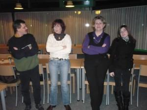 2009-winterfest-017