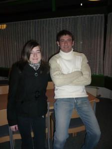 2009-winterfest-018