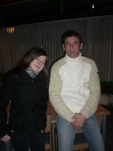 2009-winterfest-019