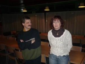 2009-winterfest-020