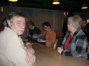 2009-winterfest-023
