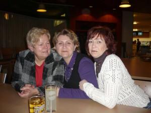 2009-winterfest-028