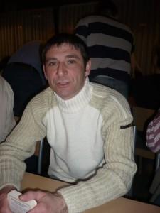 2009-winterfest-029