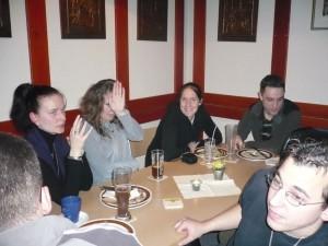 2009-winterfest-031