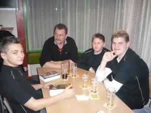 2009-winterfest-032