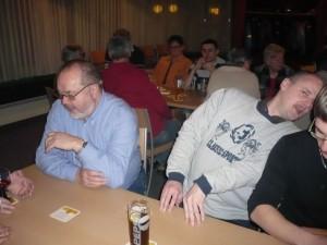 2009-winterfest-033