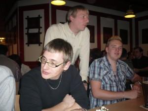 2009-winterfest-035