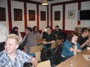 2009-winterfest-036