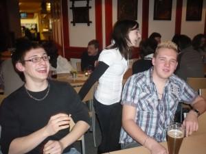 2009-winterfest-037