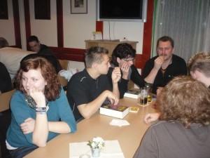2009-winterfest-039