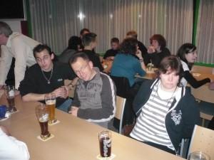2009-winterfest-041