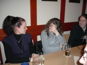 2009-winterfest-044