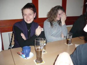 2009-winterfest-045