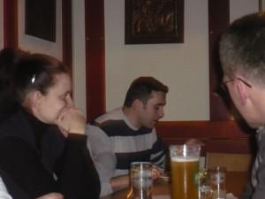 2009-winterfest-048