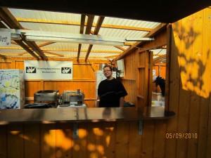 2010-ganzhornfest-001