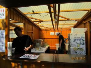 2010-ganzhornfest-004