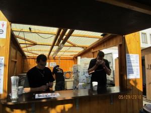 2010-ganzhornfest-007