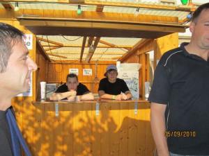 2010-ganzhornfest-014