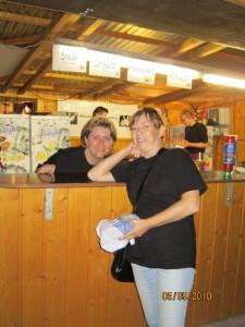 2010-ganzhornfest-017