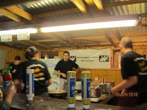 2010-ganzhornfest-018