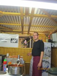 2010-ganzhornfest-024