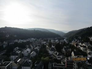2010-jugendausflug_tag_2-012