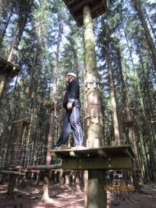 2010-jugendausflug_tag_2-015