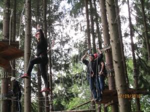 2010-jugendausflug_tag_2-018
