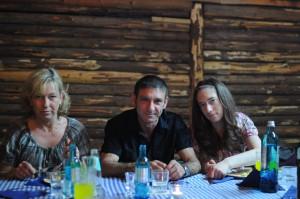 2011_saarland_220