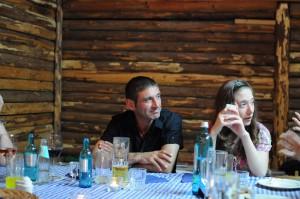 2011_saarland_222
