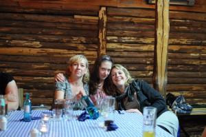 2011_saarland_228