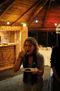 2011_saarland_233