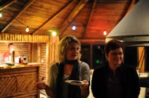 2011_saarland_234