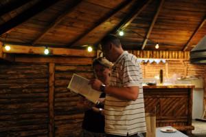 2011_saarland_235