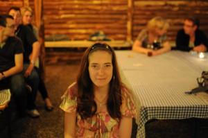 2011_saarland_237