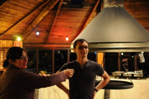 2011_saarland_238