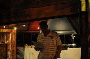 2011_saarland_240