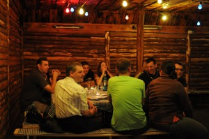 2011_saarland_243