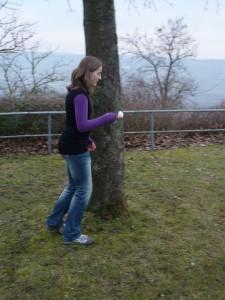 2011-winterfeier-022