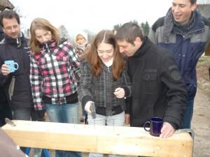 2011-winterfeier-035