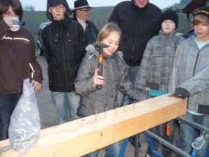 2011-winterfeier-041