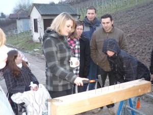 2011-winterfeier-053